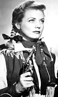 Annie+oakley+images